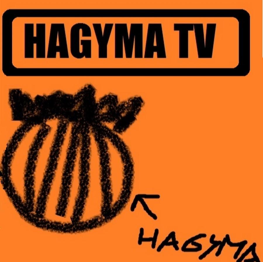 Hagyma TV